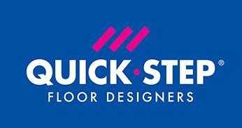 Фирменный салон Quick Step