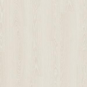 Ламинат Quick Step Classic дуб белый отбеленный CLМ4087