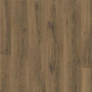 Ламинат Quick Step Classic Дуб теплый коричневый CLH5789