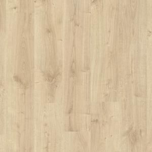 Ламинат  Quick Step Creo Plus дуб вирджиния натуральный CR 3182